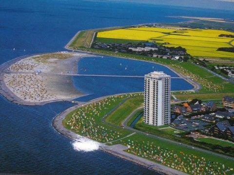 Buesum 3 Urlaub Nordsee Busum Nordsee Reiseziele