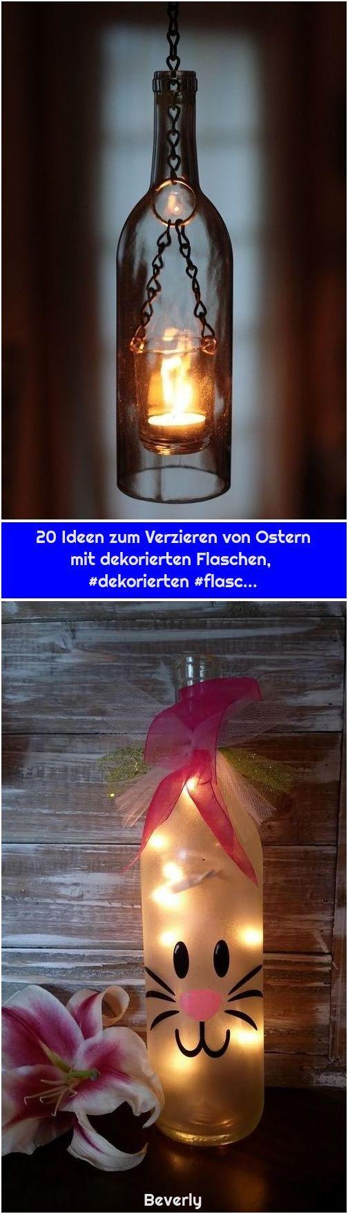1. 26 Highly Creative Wine Bottle DIY Projects to Pursue 20 Ideen zum Verzieren von Ostern mit dekorierten Flaschen, #dekorierten #flasc… 20 Ideen zum Verzieren von Ostern mit dekorierten Flaschen,… Read more »  - #Bottle, #Creative, #Dekorierten, #DIY, #Flasc, #Flaschen, #Highly, #Ideen, #Mit, #Ostern, #Projects, #Pursue, #Verzieren, #Von, #Wine, #Zum