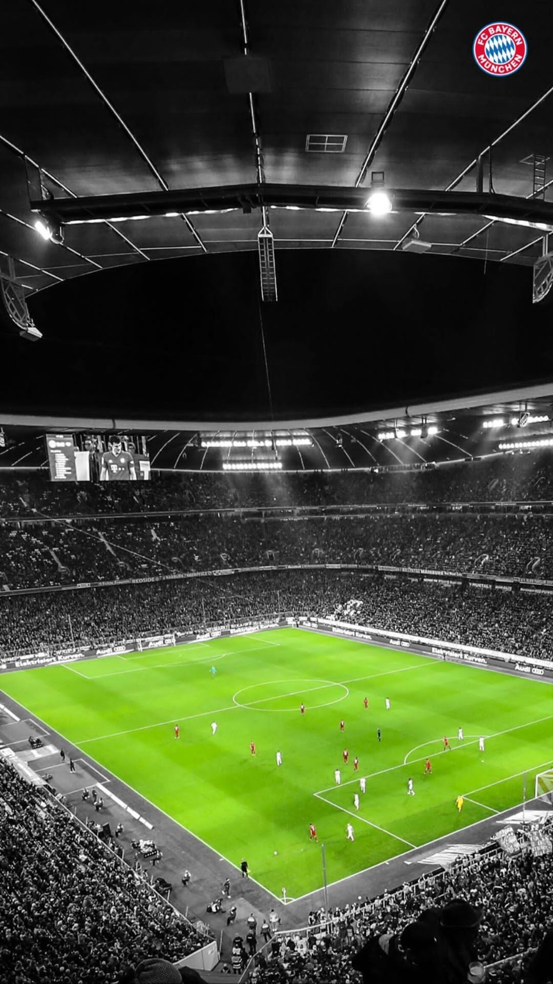 Football Stadium Wallpaper In 2020 Stadium Wallpaper Football Stadium Wallpaper Wallpaper