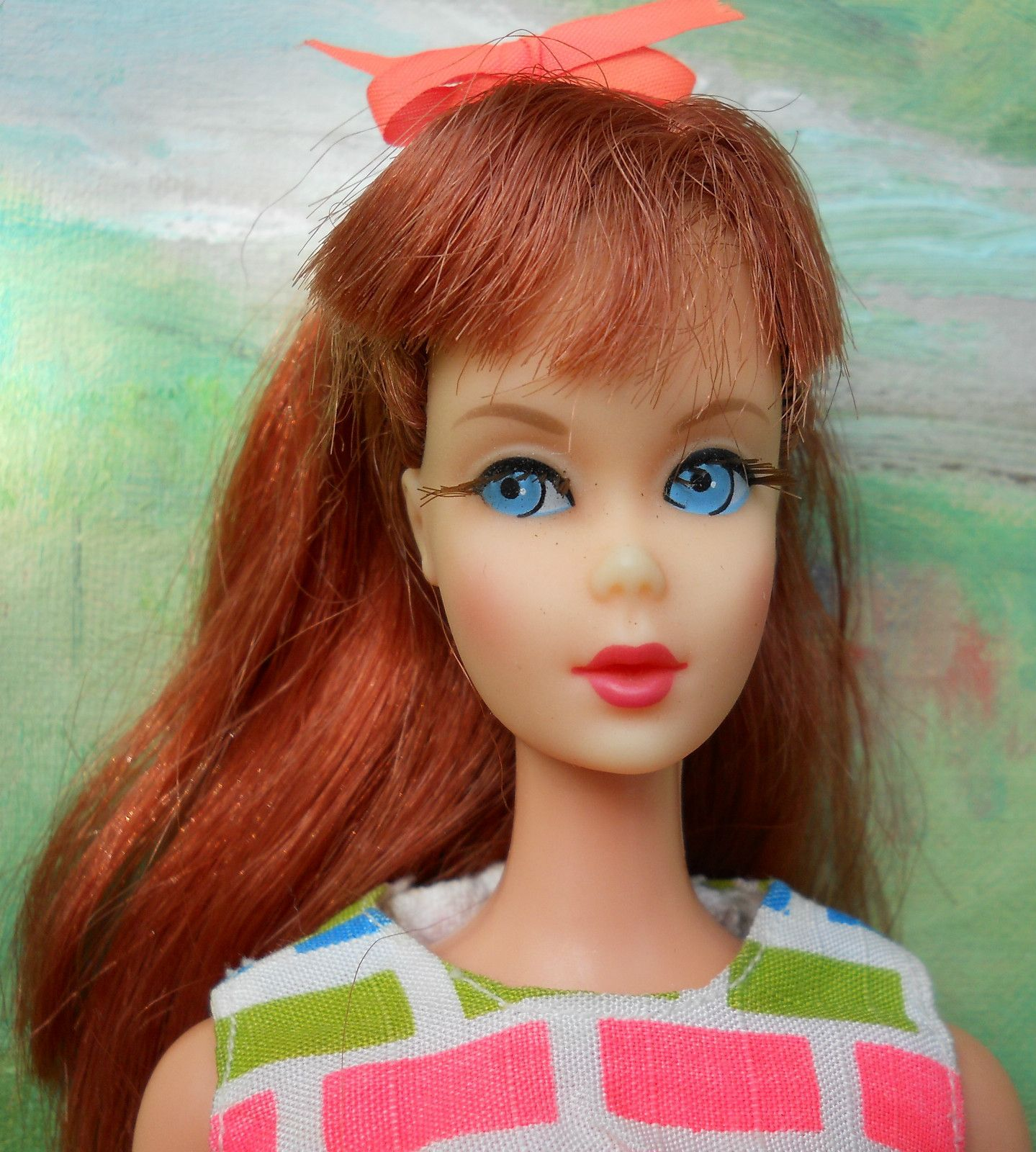 barbie ficken