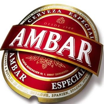 Etiqueta Cerveza Ambar Buscar Con Google Cerveza Especias