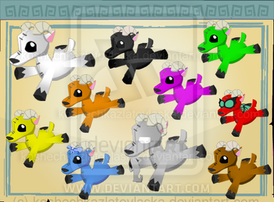 Salon Registration Table And Authors Animal Jam Registration Table Dinosaur Stuffed Animal
