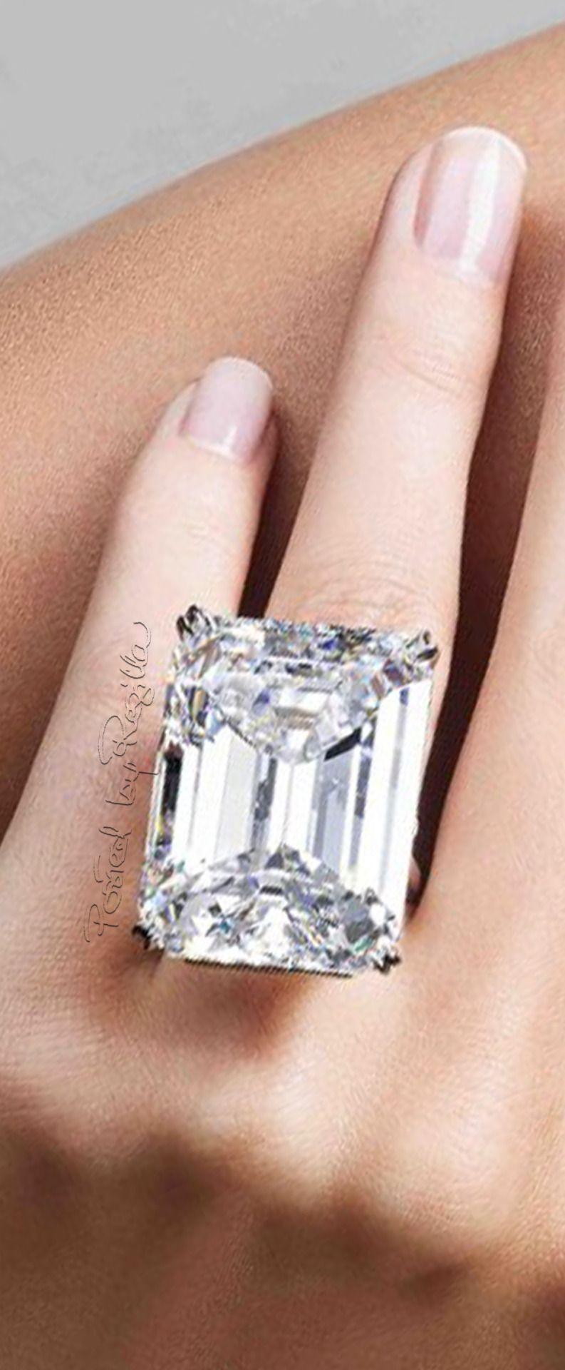 Regilla Beautiful Jewelry Diamond Girl Fine Jewelry