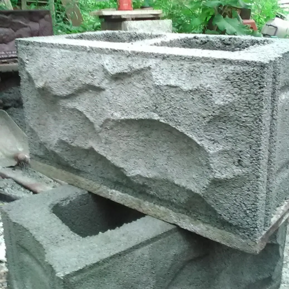 Pin By S Mohammad Kamali On Block In 2020 Rock Face Masonry Blocks Rock