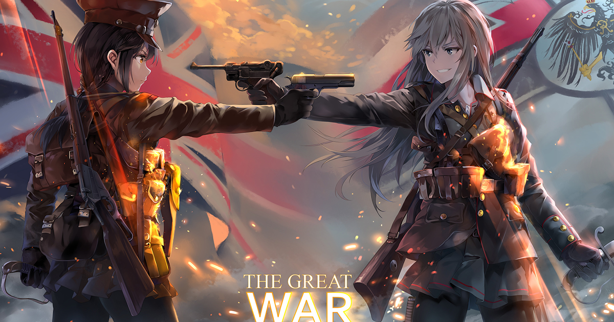 31 Epic Anime War Wallpaper Anime War Wallpapers Top Free Anime War Backgrounds Download T Anime Wallpaper 1920x1080 Anime Wallpaper Anime Wallpaper Live