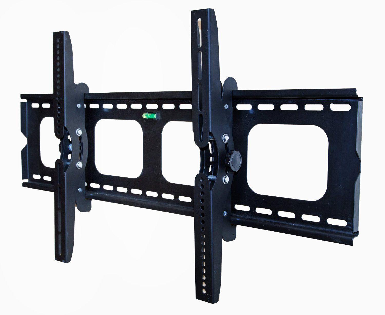 Tilt Tv Wall Mount Bracket Large Rain Case Enclosure Models With Images Wall Mounted Tv Tv Wall Mount Bracket Rain Case