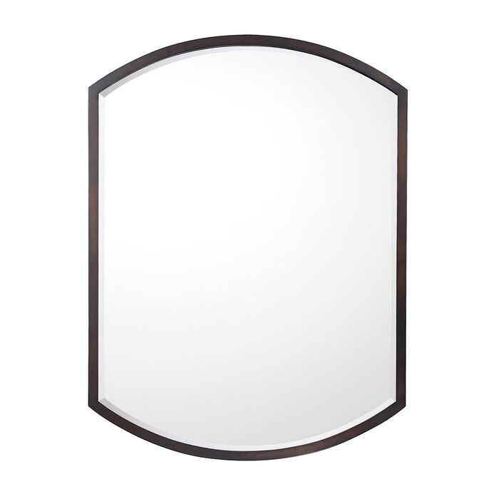 Style And Shine Go Hand In Hand With Accent Mirrors That Are Meant To Be Shown Off Traditional Wall Mirrors Mirror Wall Lighted Wall Mirror