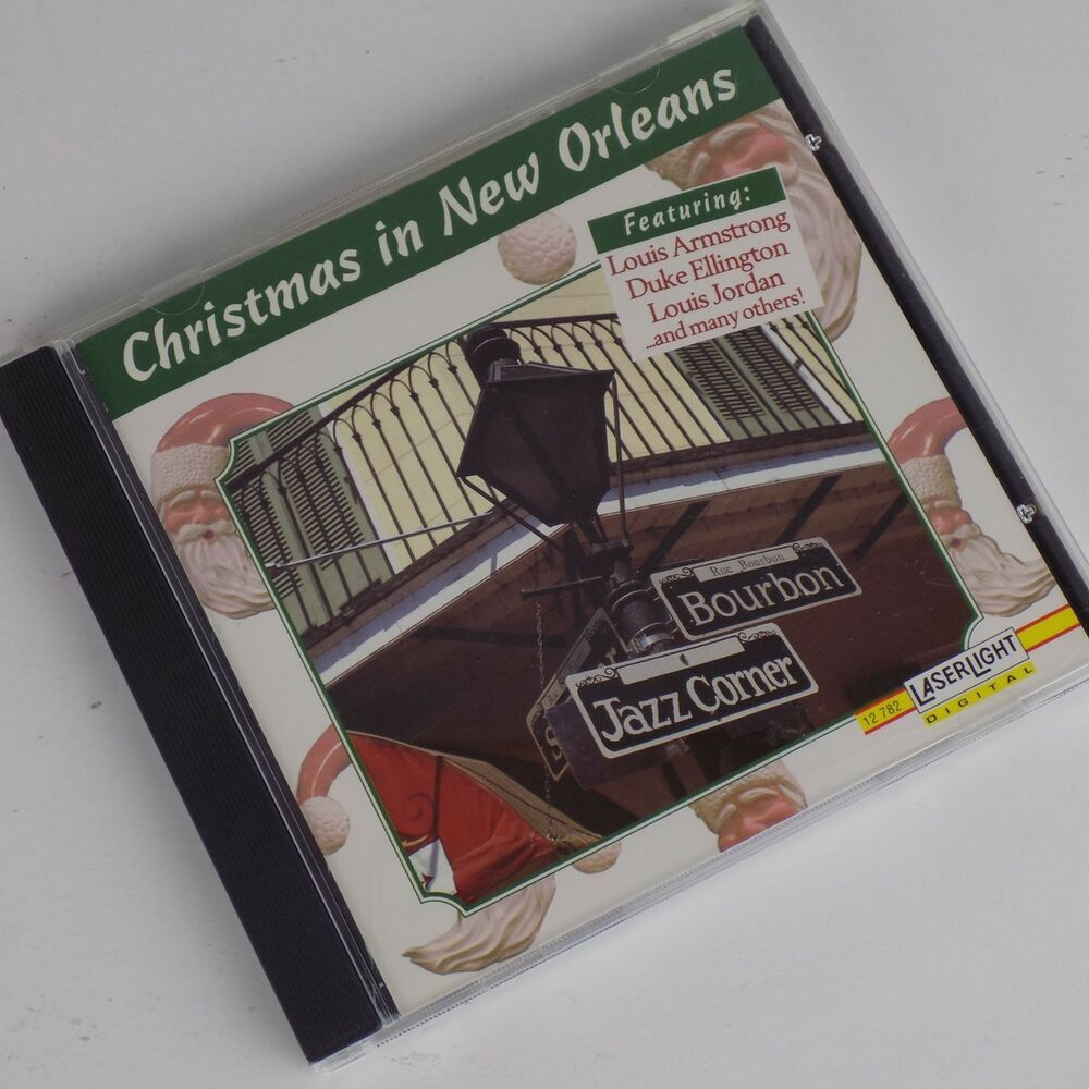 Christmas Cantata 2019 New Orleans.Pin On Vintage Christmas
