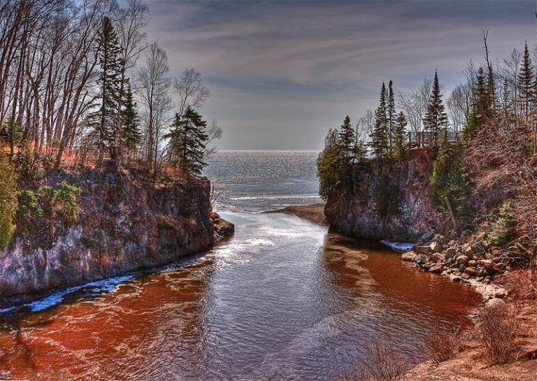 The Best Places to Photograph in Minnesota   Loaded Landscapes