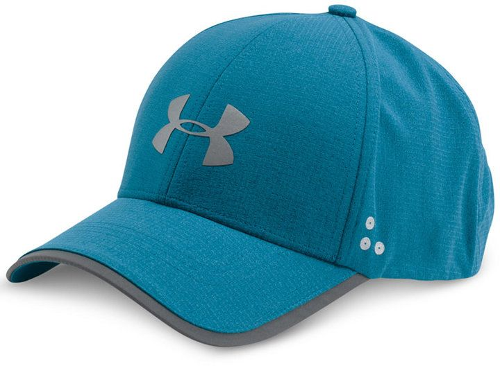 2bedf17cff1 Under Armour Men s Flash CoolSwitch Cap