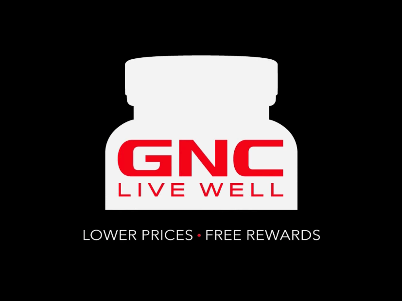 Vitamins Retailer Gnc Is Threatening To Sue Fox For Rejecting Its Super Bowl Ad Gnc Super Bowl Vitamins