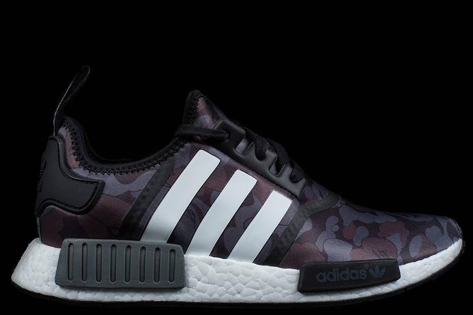 mens adidas nmd runner casual shoes adidas nmd bape online