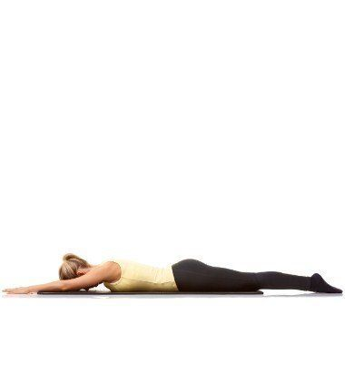 Top 6 Everyday Yoga Poses For Beginners With Healthy Living Benefits   - Workout -