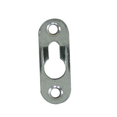 Heavy Duty Keyhole Hanger | DIY Carpentry Etc. | Pinterest | Hanger ...