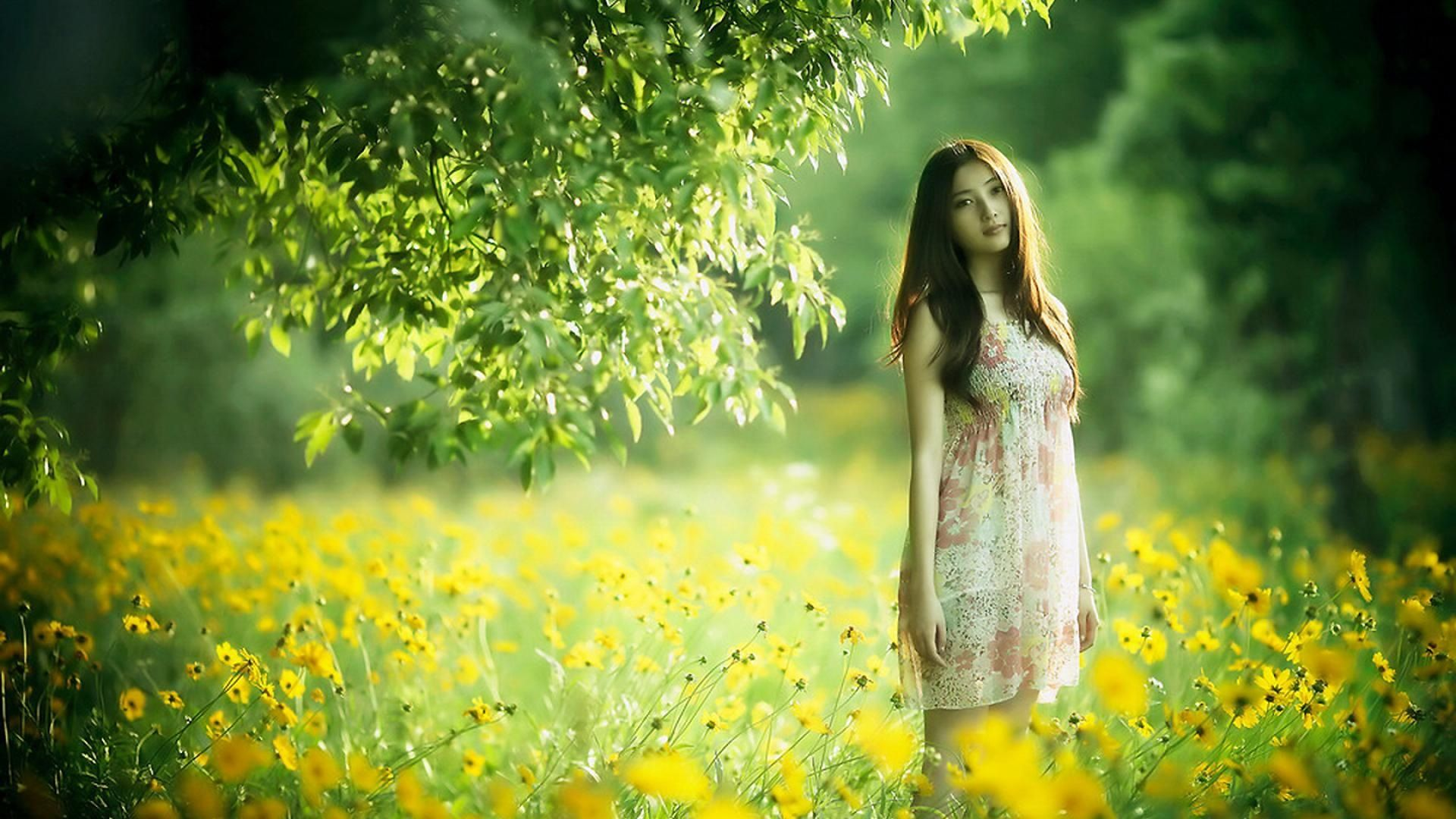 Lonely Girl Pics Images Quotes 1920x1080 Wallpapers 38