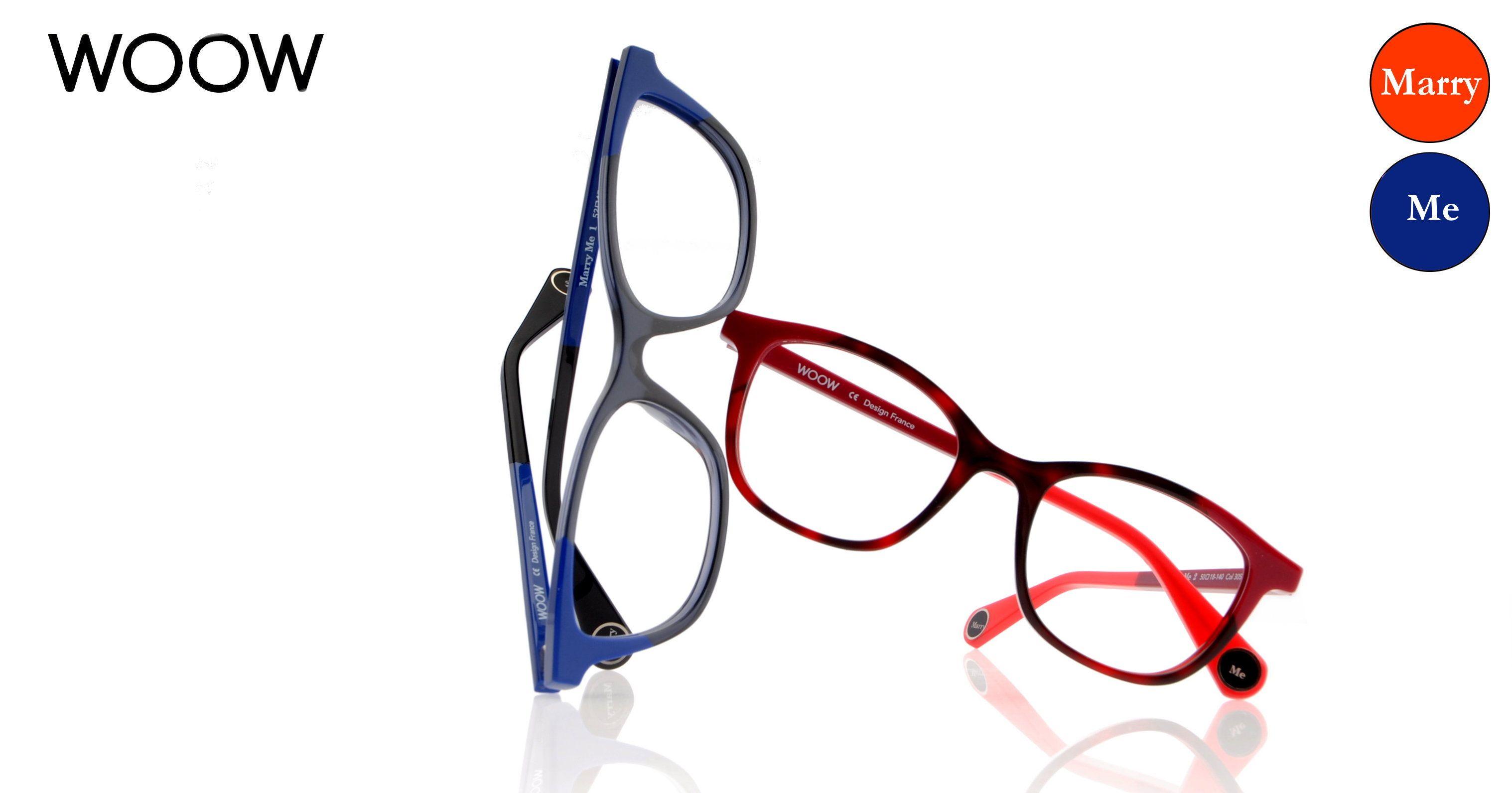 #WOOW #WOOWEYEWEAR optical frames  #frames