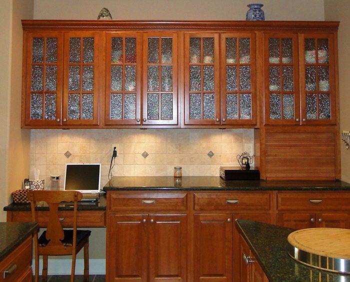 Kitchen Ideas Best Glass Kitchen Cabinet Doors Home Depot 15 Amazing Collectio Glass Kitchen Cabinet Doors Kitchen Cabinet Door Styles Glass Kitchen Cabinets
