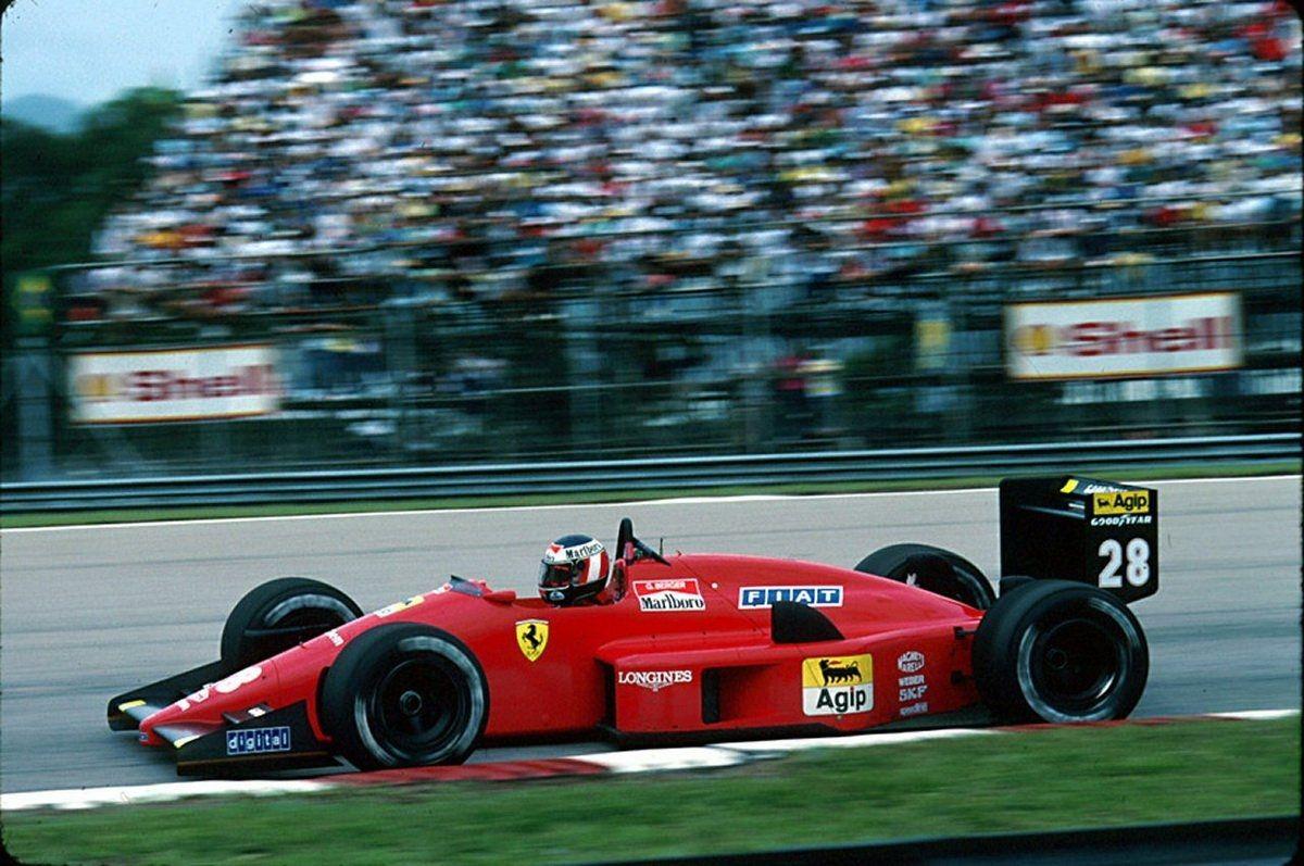 Championnat du Monde de F1 SRM .... ca continue ce 16 septembre  ... - Page 4 5f56816548ff0b390f549855ac20ef2c