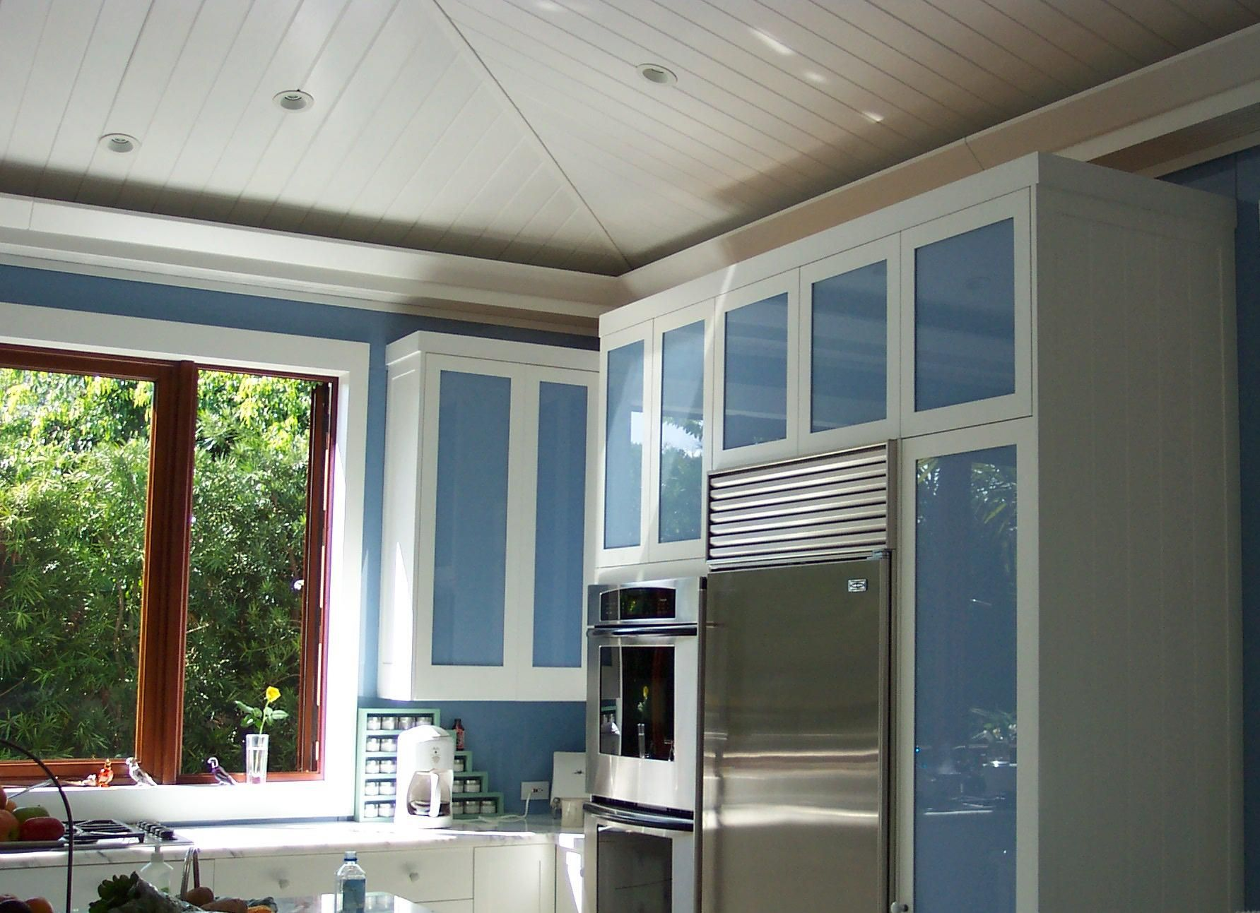 Baby blue back painted glass | back painted glass | Pinterest | Baby ...