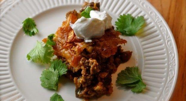 Photo of Popular Restaurant Recipes you can Make at Home: CopyKat.com…