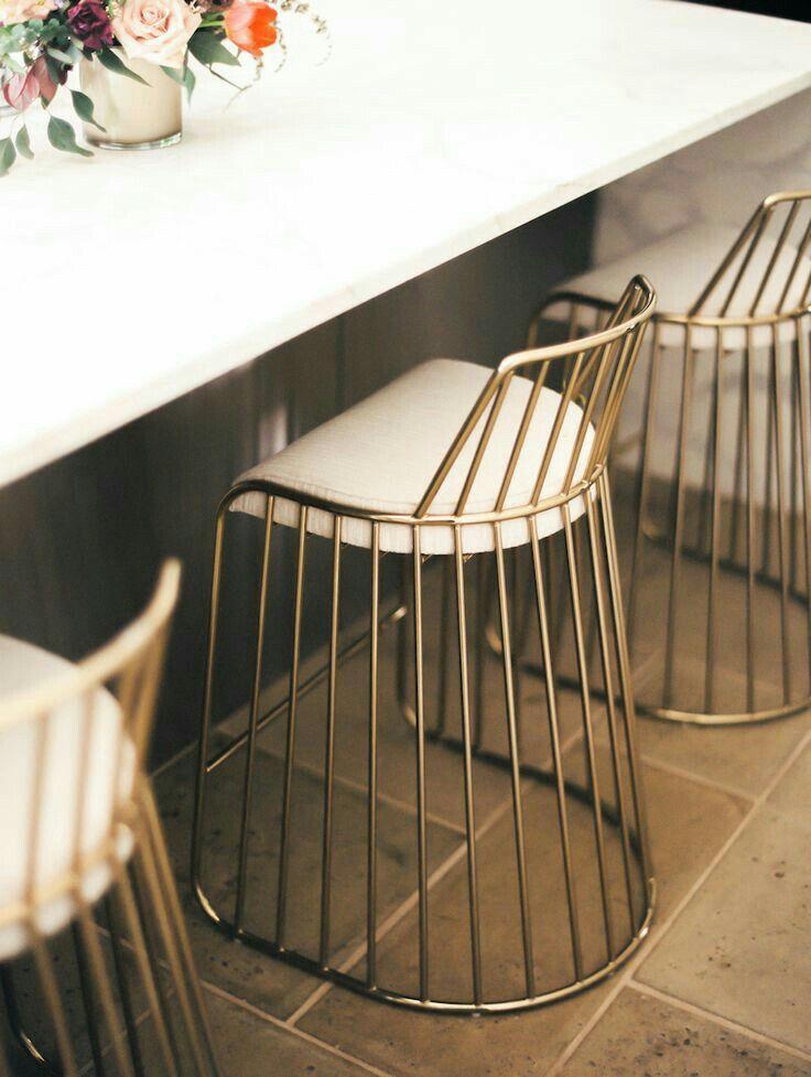 Pin de Candice Balbuena en Home | Pinterest | Muebles hogar ...