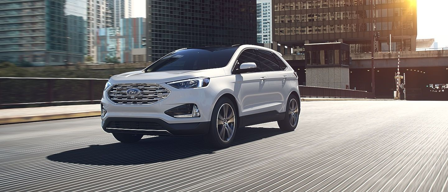 What Does The 2019 Ford Escape Hybrid Review Look Like Ford Escape 2019 Ford Ford