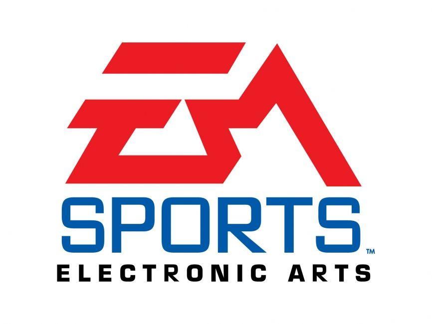 Ea Sports Vector Logo Vector Logo Ea Sports Logos
