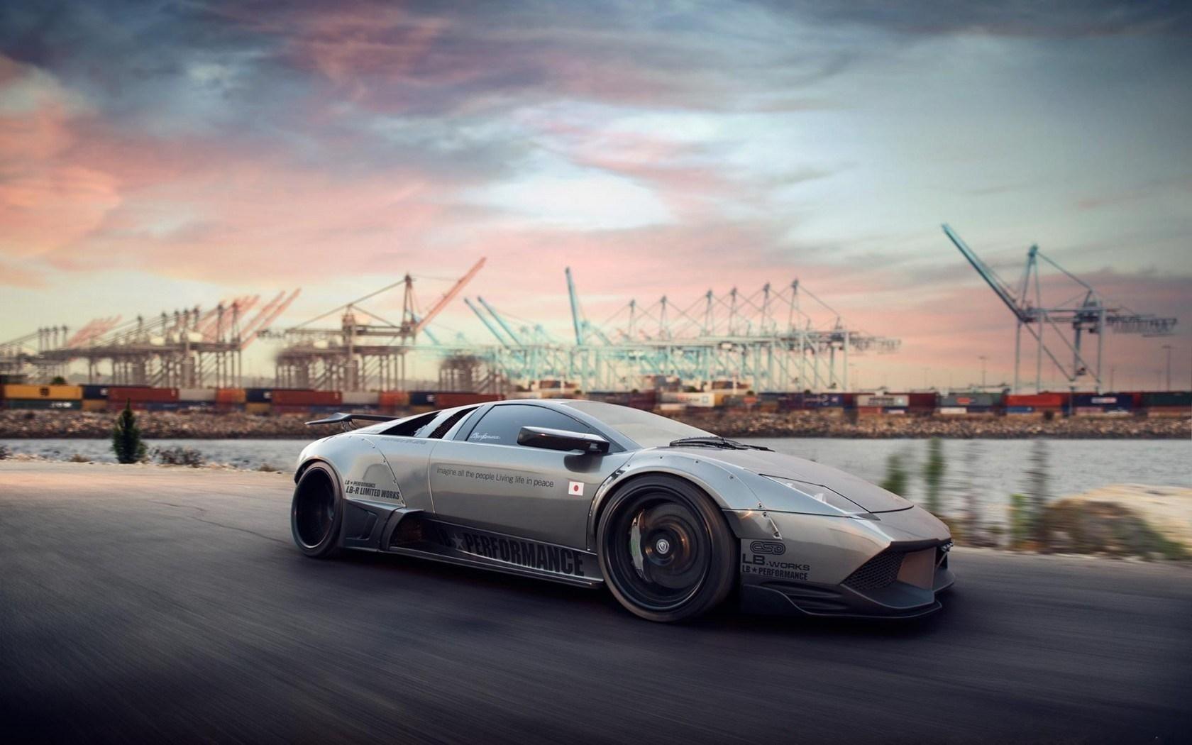 Speed Port Lamborghini Murcielago Hd Wallpaper Cars 2025 Lamborghini Murcielago Lamborghini Super Cars
