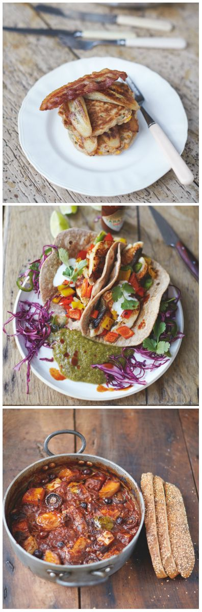 Super food breakfast lunch and dinner jamie olivers new everyday quick easy and healthy jamie oliver forumfinder Choice Image
