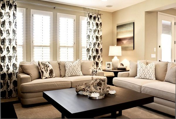 Neutral Color Schemes For Living Rooms Neutral Living Room Colors Living Room Color Classy Living Room