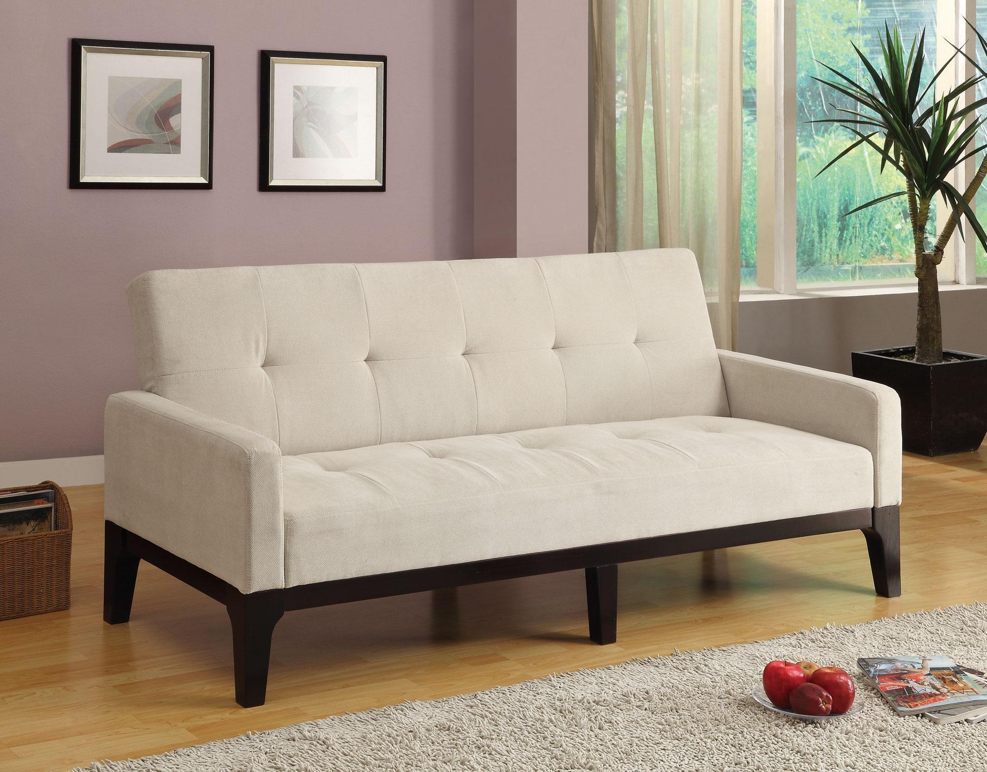 Item Not Found Sofa Bed Design Home Apartment Decor