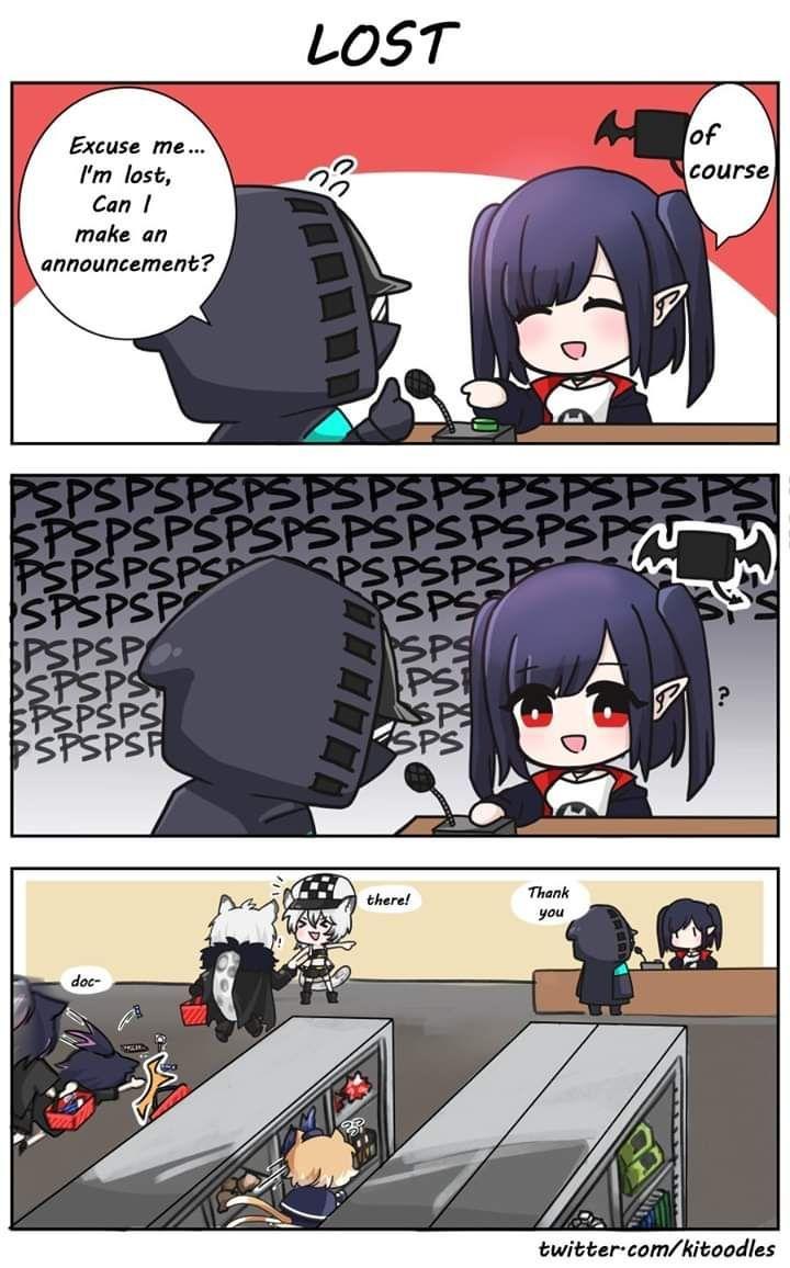 New Game New Daily Yeet Losowo Losowo Amreading Books Wattpad Anime Funny Anime Memes Funny Dnd Funny