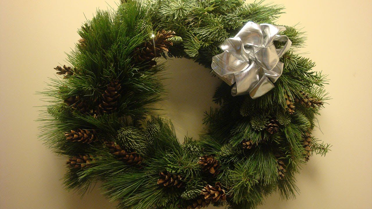 dekoideen weihnachten t rkr nze selber machen tutorial diy christmas weihnachten dekoideen. Black Bedroom Furniture Sets. Home Design Ideas