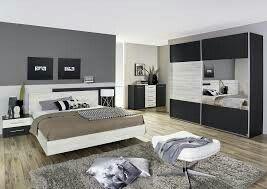 Quelle Schlafzimmer ~ Komplett schlafzimmer rebecca jetzt bestellen unter