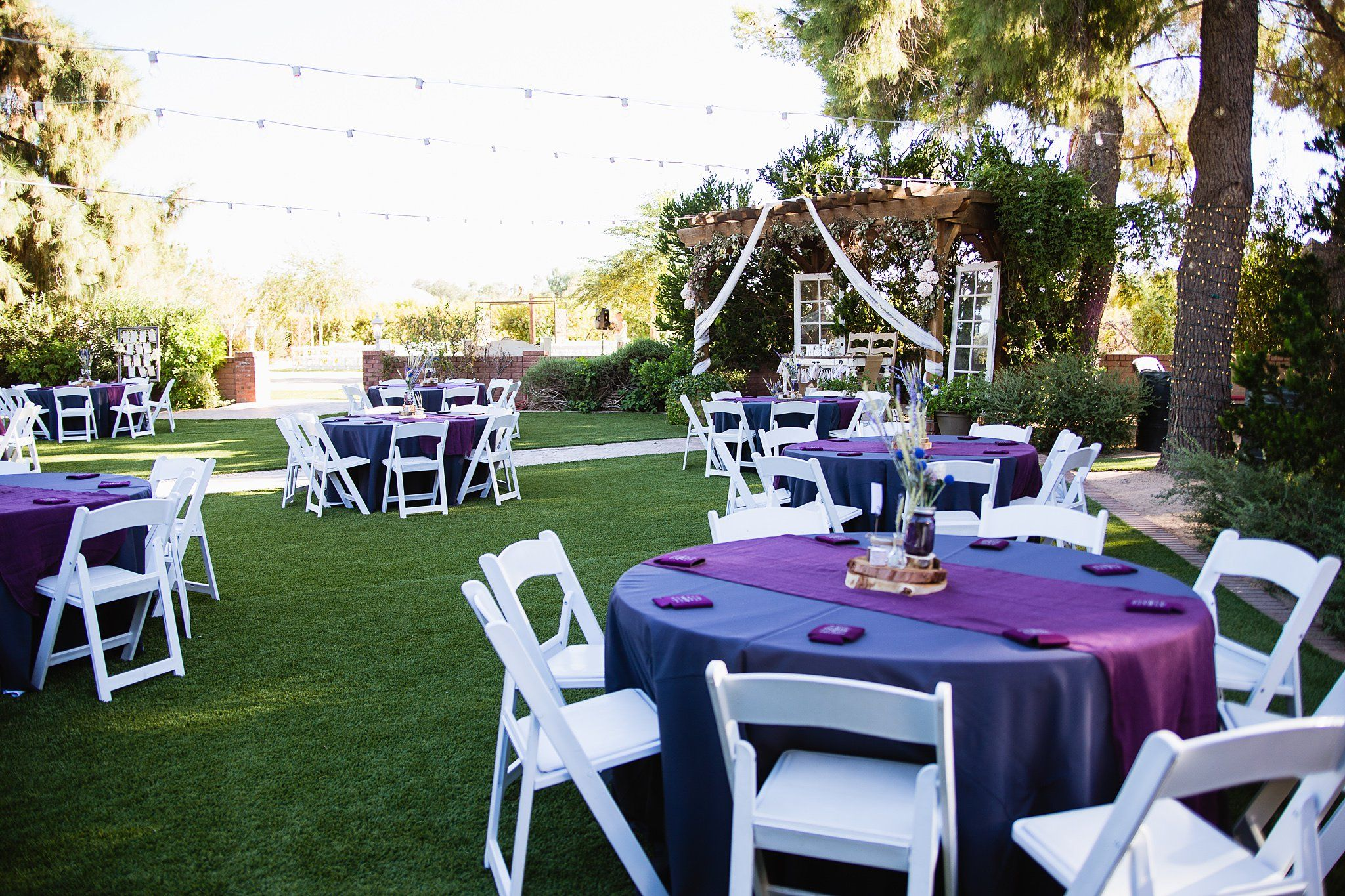 Pin On Pma Weddings Arizona Wedding Photographer
