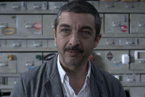 Un Cuento Chino (Sebastian Borensztein, Argentina, 2011)