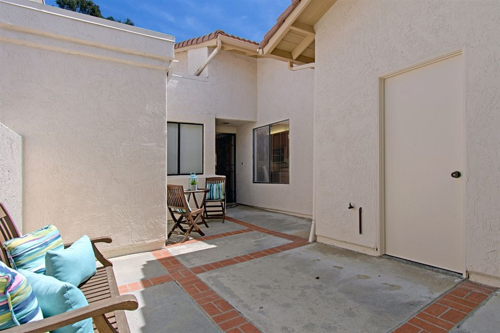 Senior Home FOR SALE in San Diego, CA 92128 🏡Check out