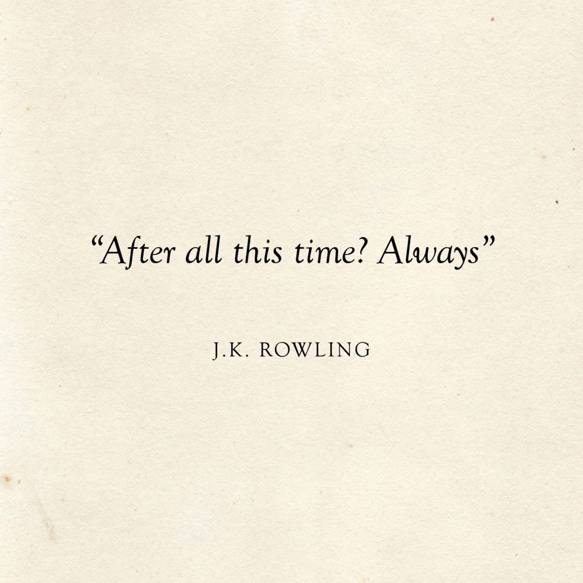 25 Literary Love Quotes Posted Fete Rowling Quotes Literary Quotes Literature Quotes