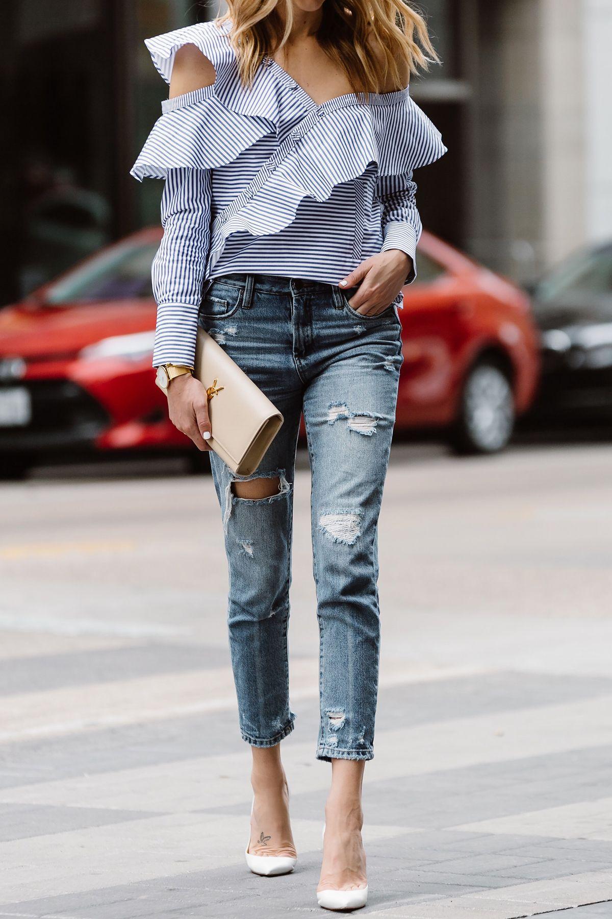 Fashion Jackson, Dallas Blogger, Fashion Blogger, Street ...
