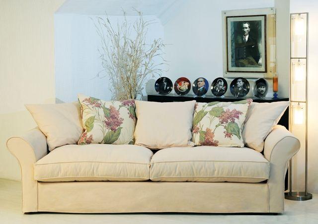 kantri koltuk yazlik koltuk yazlik koltuk takimlari mobilya moda mobilya masko mobilya dekorasyon moda mobilya koltuk t mobilya fikirleri ev dekoru mobilya