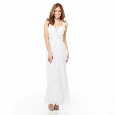 JOLIE Bridal Gown