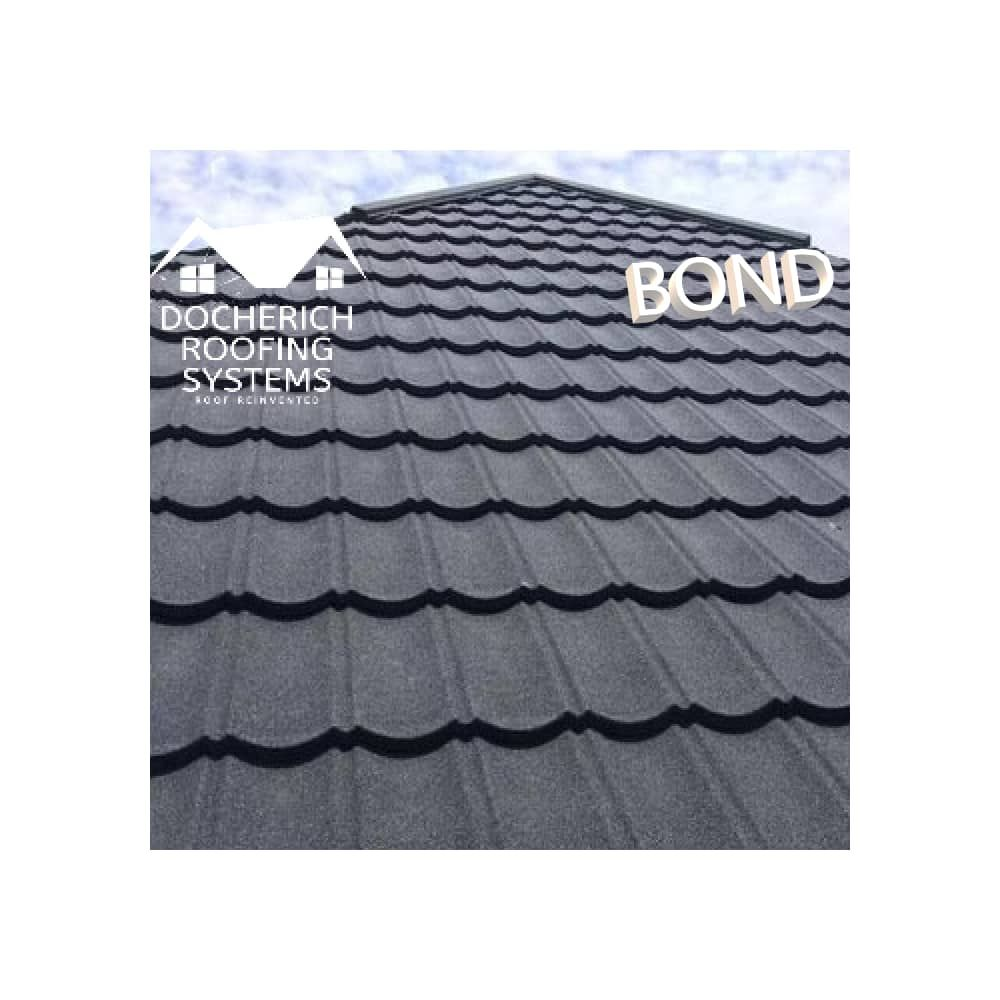 Search Roofing Companies Roofing Systems Roofing Sheets