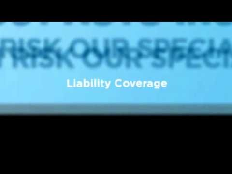 Low Cost Car Insurance Newark Nj 908 587 1600 Gary Insurance
