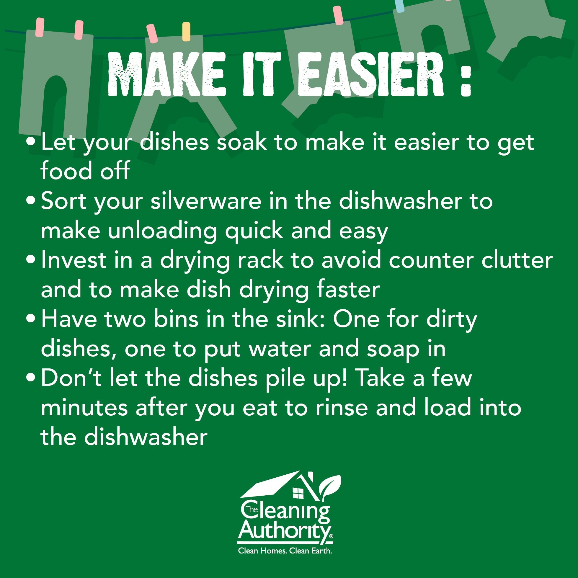 Worst Chores Of All Home Cleaning Chores