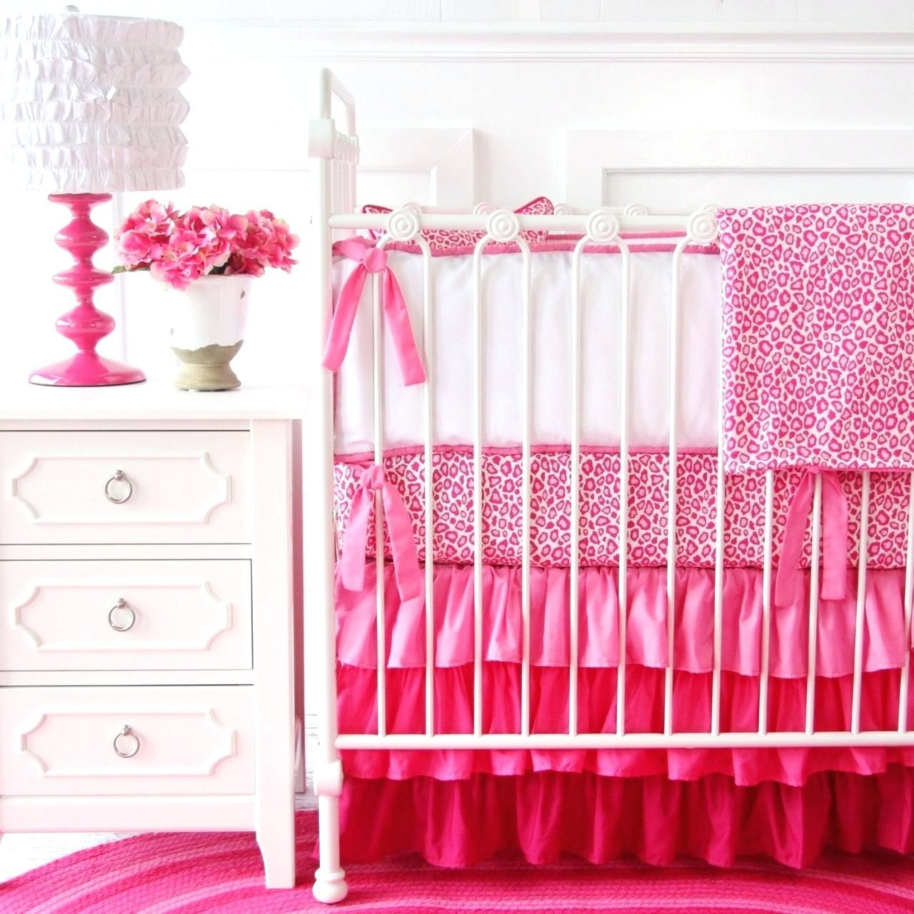 30 Baby Furniture Denver Interior Bedroom Paint Colors Check More At Http