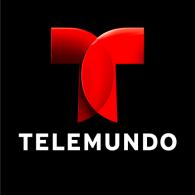 Telemundo Telemundo Tv On The Radio Telenovelas