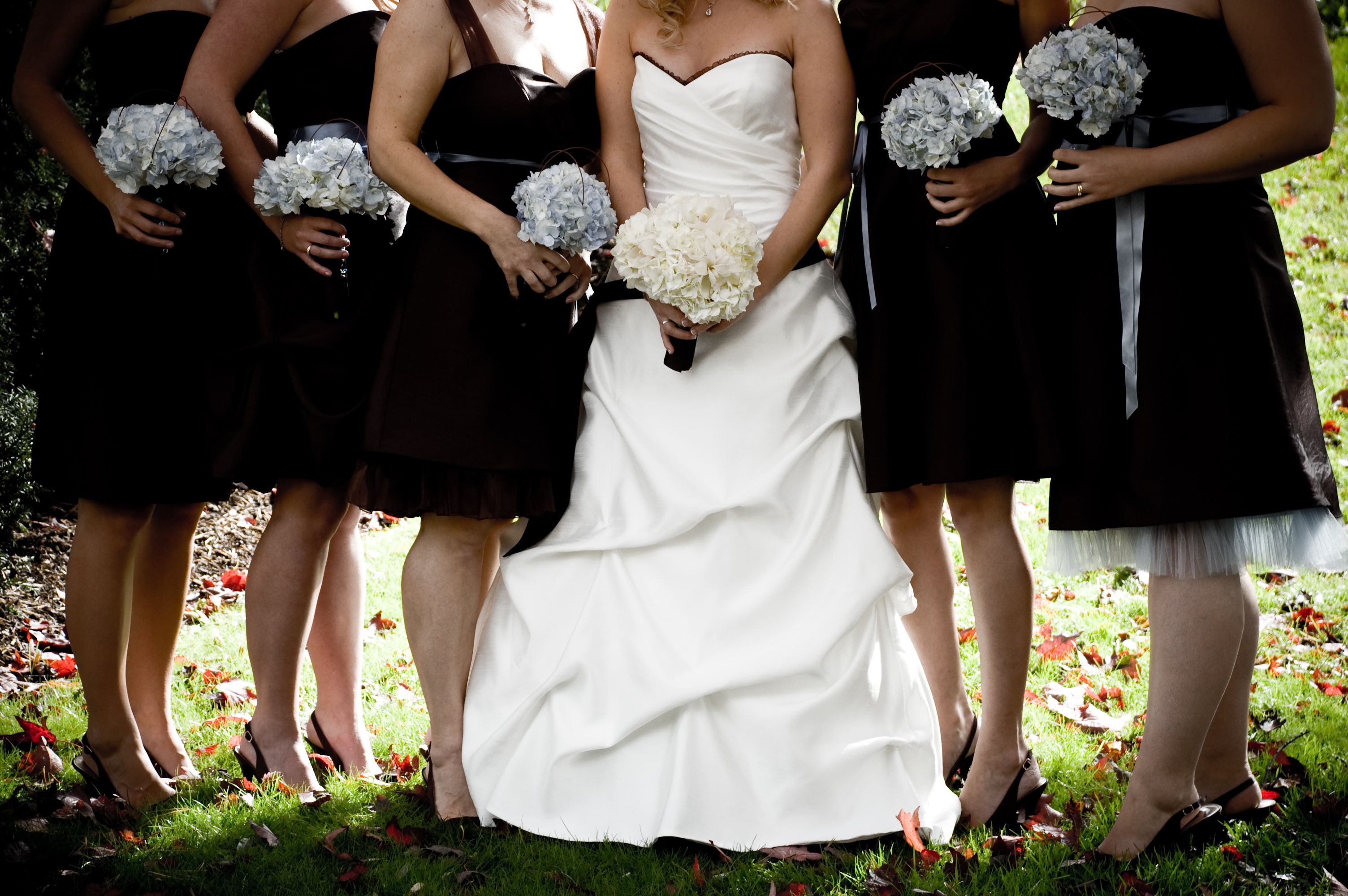 How much to alter wedding dress  Best Alterations and Tailoring in Mississauga Area Nocce Bridal