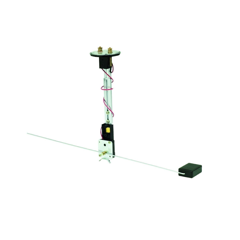 Scepter Univ. Electric Fuel Sender-8in-24in Adjustable