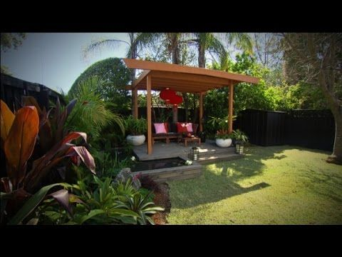 astonishing better homes and gardens magazine archives. 5f57734519a5b41c4977bffb75ee6b81 jpg Inspired by Ed s tropical adventure  Jason and Adam are creating
