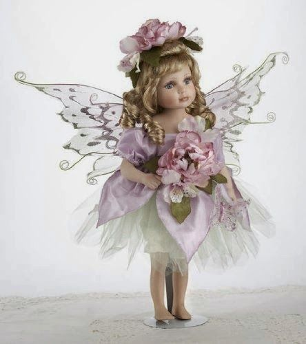 Cute Gift Ideas for Girls: Fantasy Gift Ideas for Girls who love Fairies